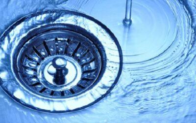 Hvad sker der med det brugte vand i Gentofte?
