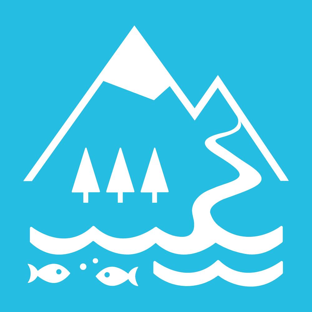 Delmål 6.6 – vand i naturen