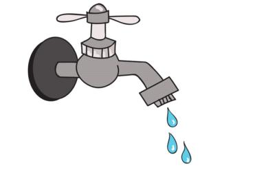 Adgang til rent drikkevand i Sorø og andre steder i verden